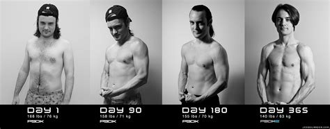 weight loss 90 diet picture 6