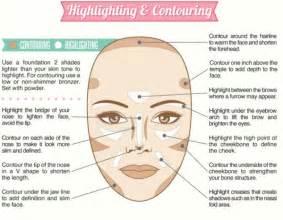 pro acne medicine picture 9