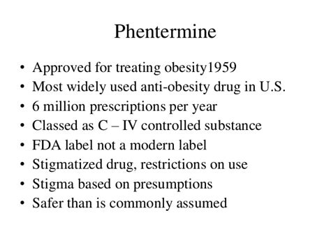 can you take phentermine and lipo 6 together picture 3