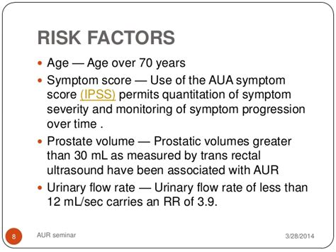 acute urinary retention picture 17