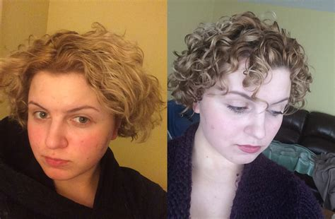 are there any disadvantages to olaplex hair treatment picture 12