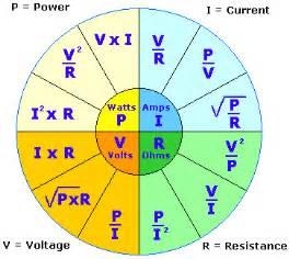 does mega chang maximum power formula work picture 11