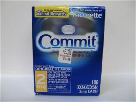 commit stop smoking picture 5