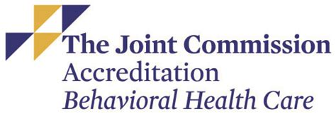 joint committee on accreditation of hospitals picture 4