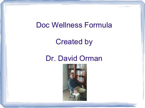 wellness plus hgh picture 1