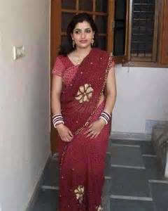 sexy south indian hijda shemal kahani xossip picture 13