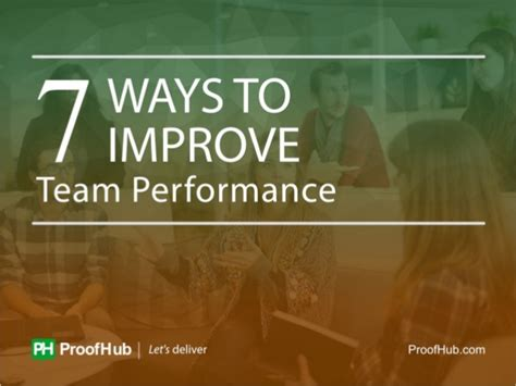 ways to improve ual performance picture 5