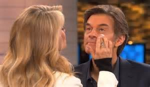 equinox skin care dr oz picture 7