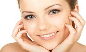 healthy skin picture 5