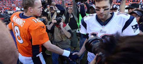 what hgh was tom brady taaking picture 4