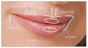 creams for lip cancer picture 6