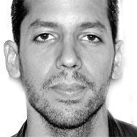 david blaine's weight loss for holding breath picture 9