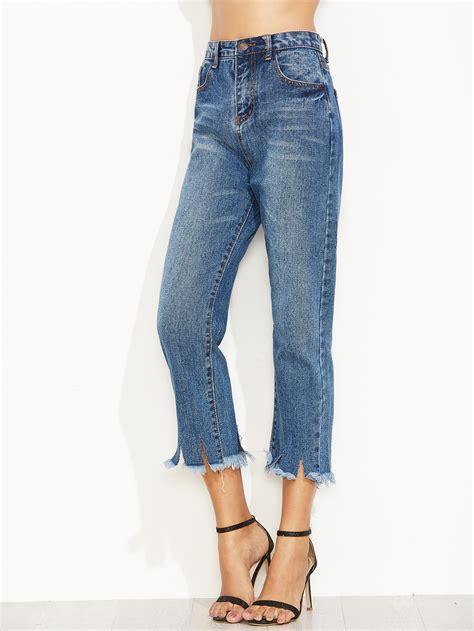 women jeansfor women picture 1