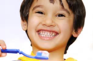 healthy children's teeth pictures picture 3