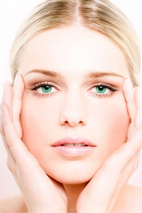 acne free picture 3