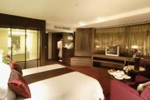 suites picture 19