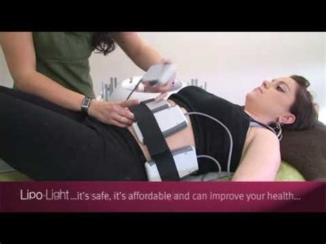 reviews of lippo lite treatments picture 2