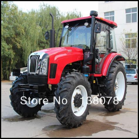 ace tractor srilanka picture 6