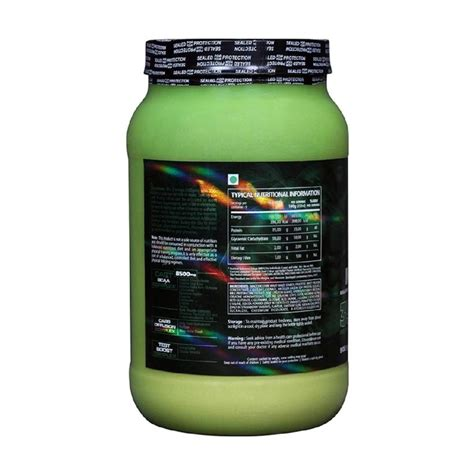 domin8r lean muscle hgh picture 3