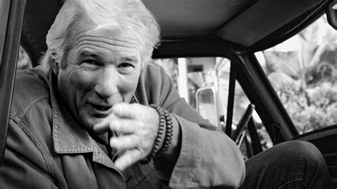 what skin cream does richard gere use picture 6
