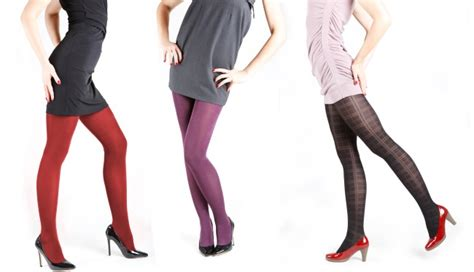 compression stockings for women at mercury drug picture 3