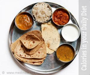 calories in indian snacks fulwadi picture 15