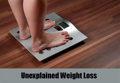 weight loss signs picture 6