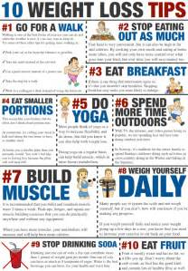 weight loss tips picture 2