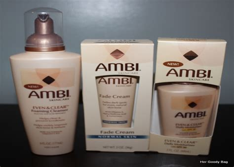ambi skin products picture 19