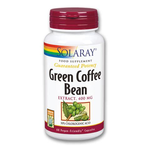 green coffee bean urinary tract infections picture 11