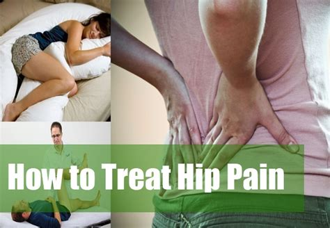 advances in hip pain relief picture 15