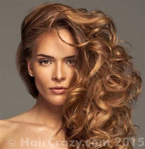 caramel hair color picture 15