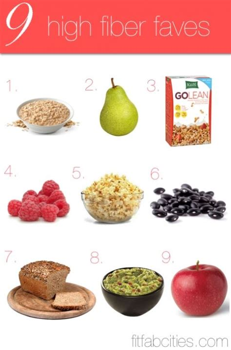 high fiber weight loss picture 5