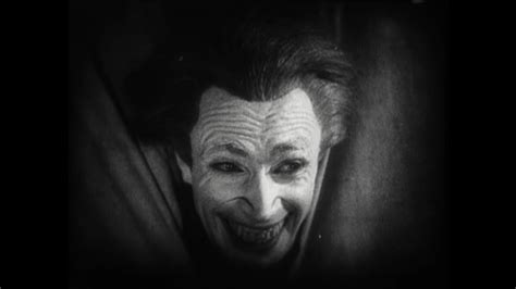 a man who laughs will show his teeth picture 8