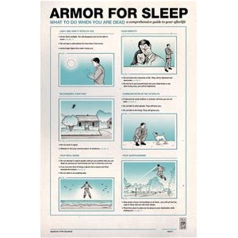 armor for sleep b tabs picture 11
