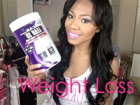 after weight loss can you have soy protein picture 6