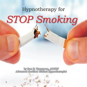 hypnotist for stop smoking picture 6