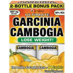 pure garcinia cambogia extract walmart picture 9