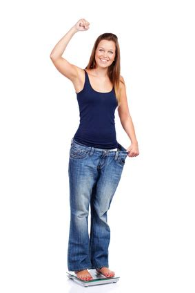 hcg weight loss clinics picture 1