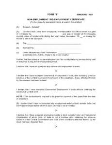 business forms online picture 7