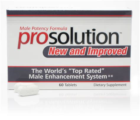 consumer rated best male enhancement 2014 picture 2