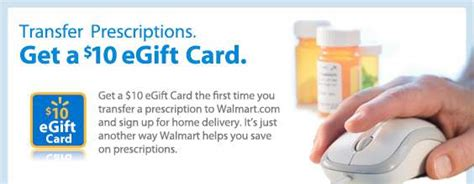 walmart medication prices list picture 9