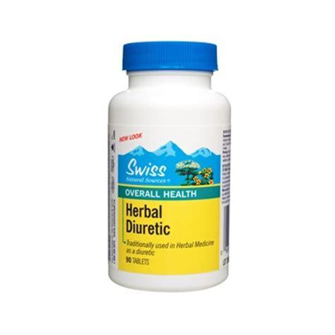 swiss herbal remedies ltd., canada picture 7