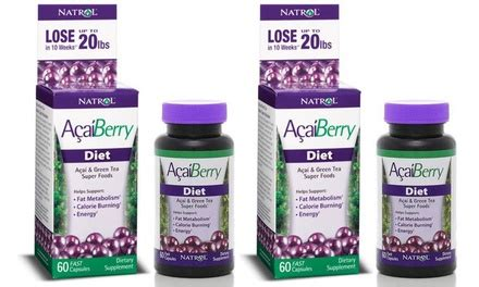where can i buy acai berry in fort picture 10