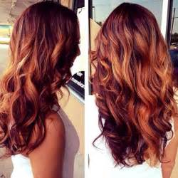 great hair colors picture 7