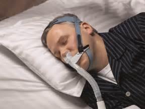 breathing machine for sleep apnea picture 18