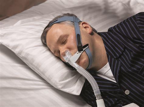 sleep anpea picture 3