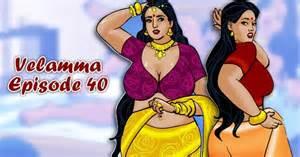 urdu sex store bhabi picture 9