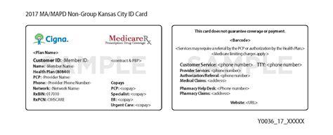 medicare prescription drug card picture 6