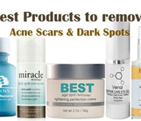 in shanaz acne and scars products picture 5
